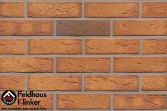R268 Клинкерная плитка Feldhaus Klinker вид 2D.6c433908c1e13440222821610048fd8570