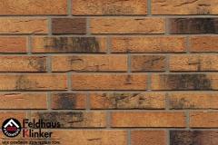 R286DF_Клинкерная плитка Feldhaus Klinker вид 2D.6c433908c1e13440222821610048fd8571