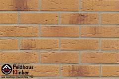 R287 Клинкерная плитка Feldhaus Klinker вид 2D.6c433908c1e13440222821610048fd8572