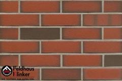R303 Клинкерная плитка Feldhaus Klinker вид 2D.6c433908c1e13440222821610048fd8551