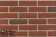 R307 Клинкерная плитка Feldhaus Klinker вид 2D.6c433908c1e13440222821610048fd8552