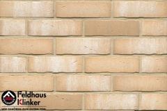 R730 Клинкерная плитка Feldhaus Klinker вид 2D.6c433908c1e13440222821610048fd85140
