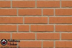 R731 Клинкерная плитка Feldhaus Klinker вид 2D.6c433908c1e13440222821610048fd85141