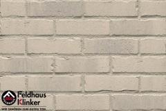 R732 Клинкерная плитка Feldhaus Klinker вид 2D.6c433908c1e13440222821610048fd85142