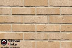 R733 Клинкерная плитка Feldhaus Klinker вид 2D.6c433908c1e13440222821610048fd85143