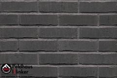 R736 Клинкерная плитка Feldhaus Klinker вид 2D.6c433908c1e13440222821610048fd85145