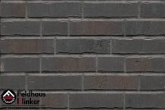 R737 Клинкерная плитка Feldhaus Klinker вид 2D.6c433908c1e13440222821610048fd85146