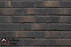 R738 Клинкерная плитка Feldhaus Klinker вид 2D.6c433908c1e13440222821610048fd85147