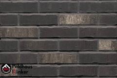 R739 Клинкерная плитка Feldhaus Klinker вид 2D.6c433908c1e13440222821610048fd85148