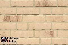 R742 Клинкерная плитка Feldhaus Klinker вид 2D.6c433908c1e13440222821610048fd85149