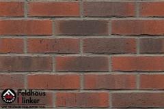 R743 Клинкерная плитка Feldhaus Klinker вид 2D.6c433908c1e13440222821610048fd85150