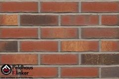 R744 Клинкерная плитка Feldhaus Klinker вид 2D.6c433908c1e13440222821610048fd85151