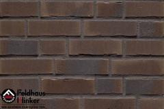 R745 Клинкерная плитка Feldhaus Klinker вид 2D.6c433908c1e13440222821610048fd85152