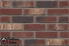 R746 Клинкерная плитка Feldhaus Klinker вид 2D.6c433908c1e13440222821610048fd85153