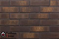 R747 Клинкерная плитка Feldhaus Klinker вид 2D.6c433908c1e13440222821610048fd85154