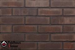 R748 Клинкерная плитка Feldhaus Klinker вид 2D.6c433908c1e13440222821610048fd85155
