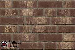 R749 Клинкерная плитка Feldhaus Klinker вид 2D.6c433908c1e13440222821610048fd85156