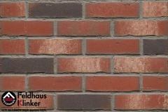 R750 Клинкерная плитка Feldhaus Klinker вид 2D.6c433908c1e13440222821610048fd85157