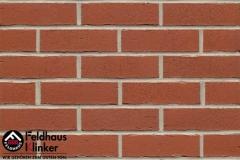 R751 Клинкерная плитка Feldhaus Klinker вид 2D.6c433908c1e13440222821610048fd85158