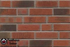 R752 Клинкерная плитка Feldhaus Klinker вид 2D.6c433908c1e13440222821610048fd85161